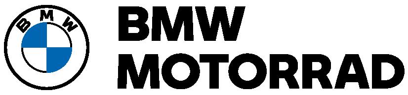 www.bmw-kreupl.at